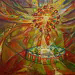 2009-Compassion_Wheel